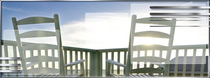 Haus Fu Emden Karte.Kreativ Werbung Flyer Karten Speisekarten